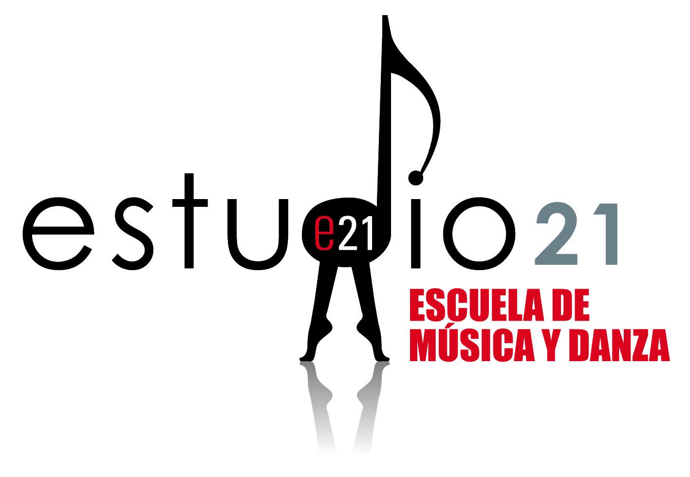 estudio21