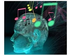 curso-analisis-musical