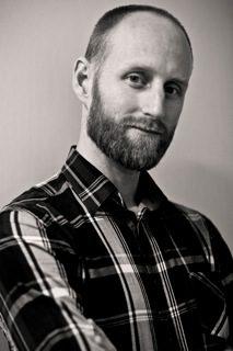 Master Class – Fabrice Edelmann
