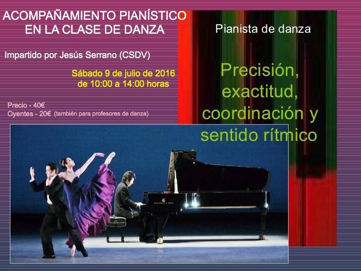 Acompañamiento musical_Fotor