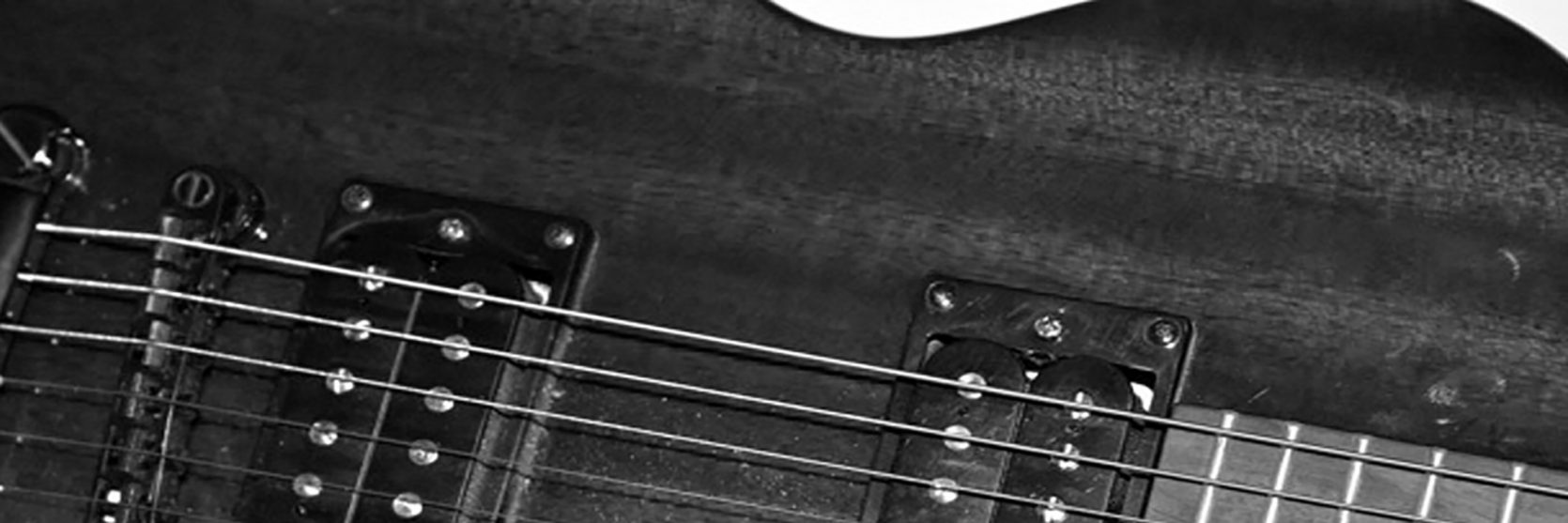 guitarra-1
